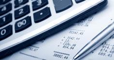 Biuro Księgowo Rachunkowe Perfekt - Kadry i płace