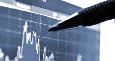 Biuro Księgowo Rachunkowe Perfekt - Ubezpieczenia majątkowe